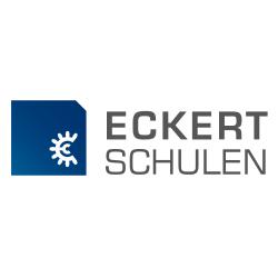 Logo, Eckert Schulen