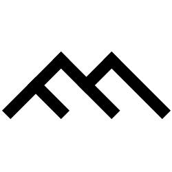 Logo, Farben Schiller