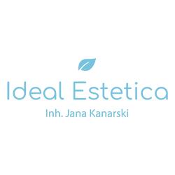 Logo, Social Movies, Regensburg